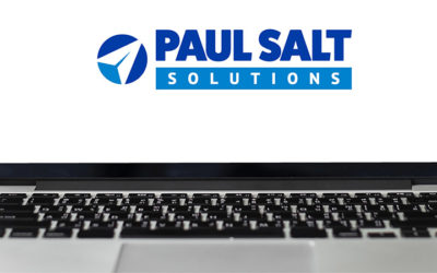 Who are Paul Salt Solutions